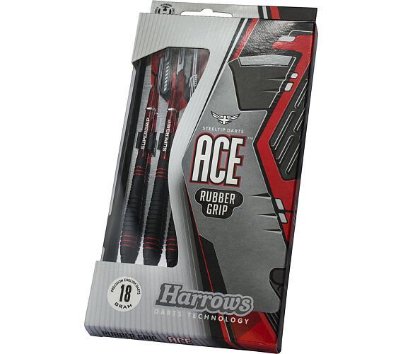 Harrows SOFT ACE 16g