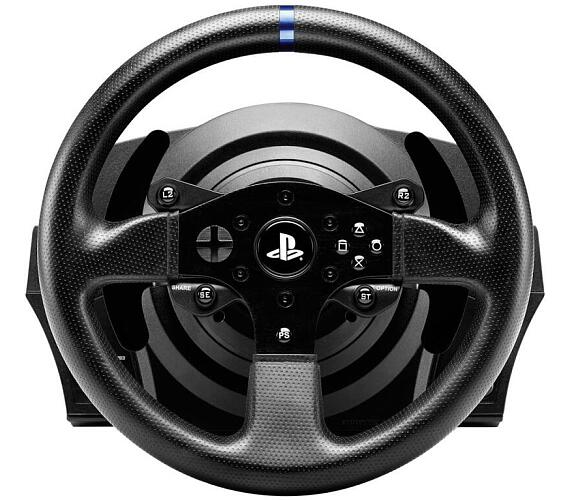 Thrustmaster T300 RS pro PS3