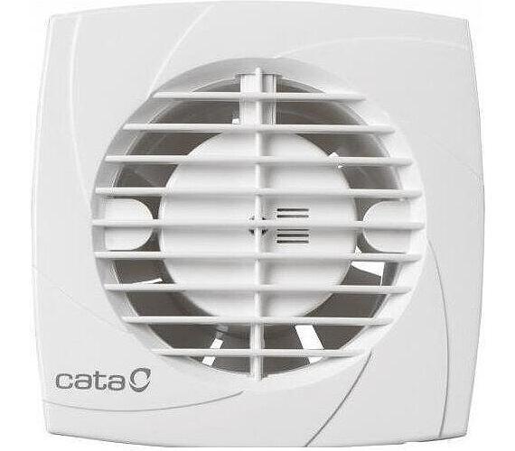 CATA B-12 PLUS