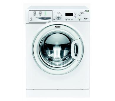 Pračka WMSF 622 EU + DOPRAVA ZDARMA