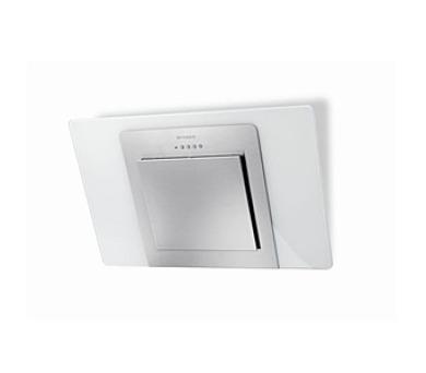 Faber CITY EG6 W/X A80 doprodej + Záruka 5 let + DOPRAVA ZDARMA