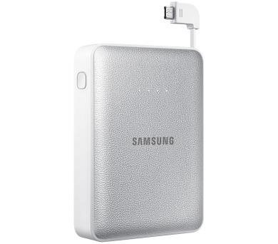 Samsung 11300 mAh (EB-PN915B) - stříbrná + DOPRAVA ZDARMA