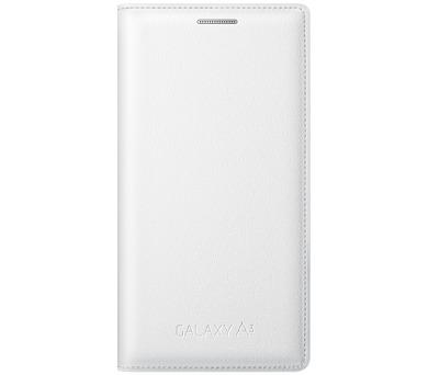 Samsung pro Galaxy A3 (EF-FA300B) - bílé + DOPRAVA ZDARMA