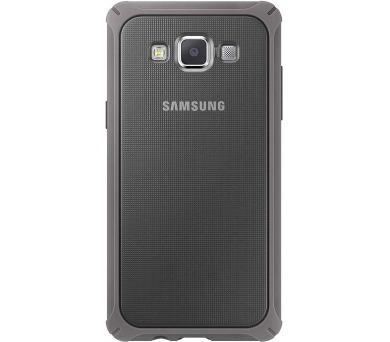Samsung pro Galaxy A5 (EF-PA500B) - hnědý