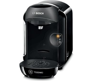 Bosch Tassimo TAS1252 + DOPRAVA ZDARMA