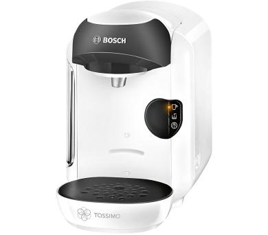 Bosch Tassimo TAS1254 + DOPRAVA ZDARMA