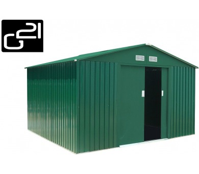 G21 GAH 905 - 311 x 291 cm + DOPRAVA ZDARMA
