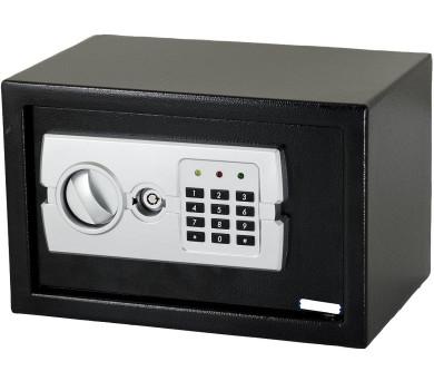 G21 310x200x200mm + DOPRAVA ZDARMA