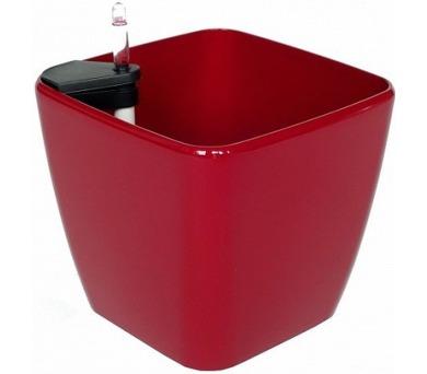 G21 Cube maxi červený 45 cm
