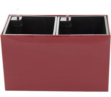 G21 Combi červený 56 cm
