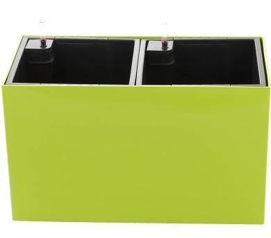 G21 Combi zelený 56 cm