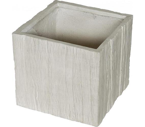 G21 Fossil Cube 44 cm