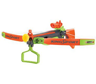 G21 Dětská kuše pistolová