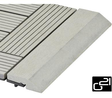 G21 pro WPC dlaždice Incana