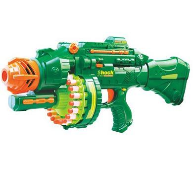 G21 Green Scorpion 56 cm + DOPRAVA ZDARMA