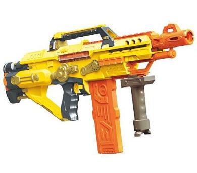 G21 Good Sniper automat 73 cm