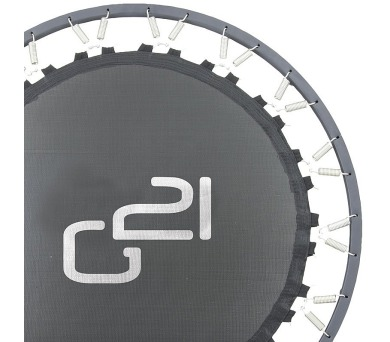 G21 skákací plocha k trampolíně 250cm