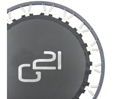 G21 skákací plocha k trampolíně 430 cm