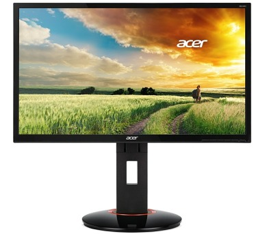 """Acer Predator XB240Hbmjdpr 24"""""""