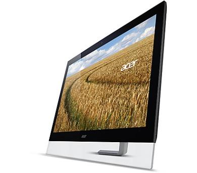 """Acer T272HLbmjjz 27"""""""