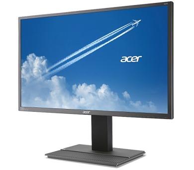 """Acer B326HKymjdpphz 32"""",LED + DOPRAVA ZDARMA"""