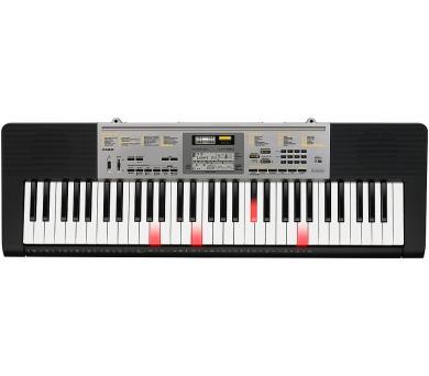 LK 260 klávesový nástroj vč ad. CASIO