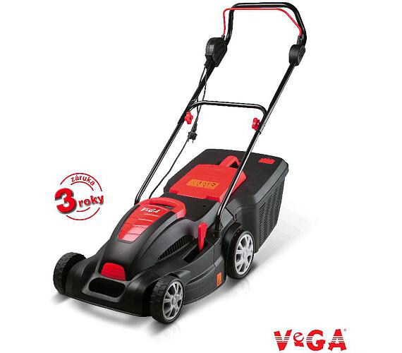 VeGA GT 3805 + ZÁRUKA 3 roky! + DOPRAVA ZDARMA