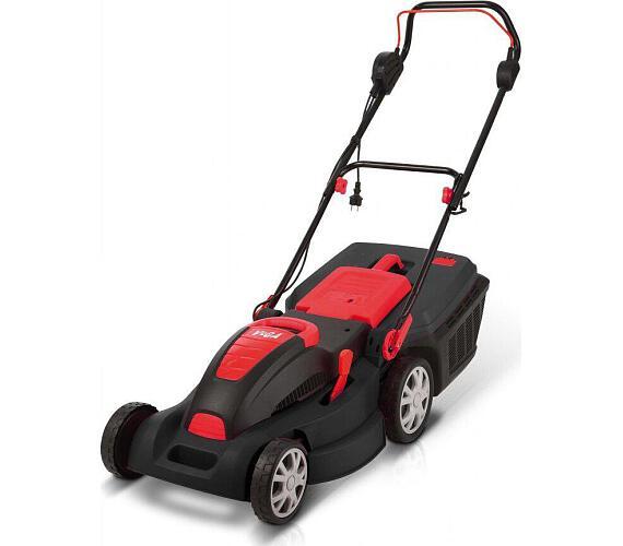 VeGA GT 4205 + ZÁRUKA 3 roky!