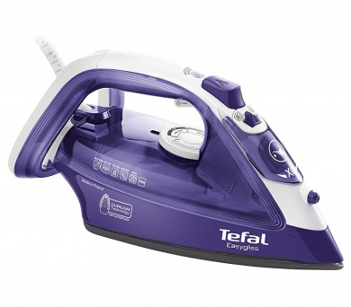 TEFAL FV3930E0 Easygliss 30
