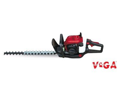 VeGA VE362