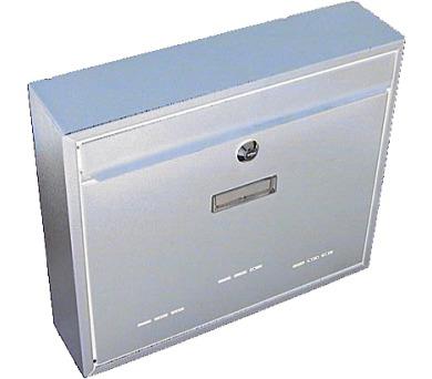 G21 RADIM velká 310x360x90mm bílá + DOPRAVA ZDARMA