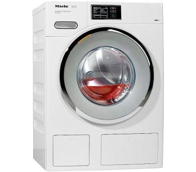 Miele WMV960 WPS XL Tronic MC + 1 rok praní zdarma* + DOPRAVA A INSTALACE ZDARMA
