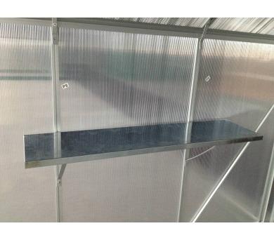 LANITPLAST PLUGIN 120x30 cm (1 ks)