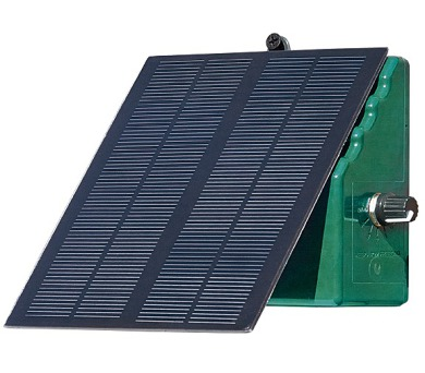 Zavlažovací set Lanit Plast IRRIGATIA C24 + DOPRAVA ZDARMA