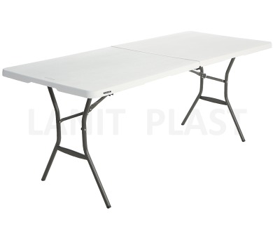 Skládací stůl 180 cmLIFETIME 80333 / 80471