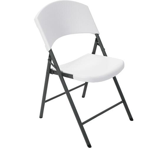 Židle Lanit Plast LIFETIME 2810