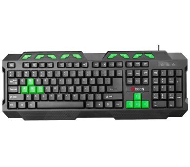 C-Tech GMK-102-G