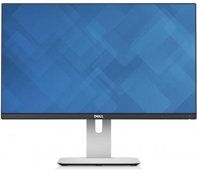 """Dell U2415 24"""",LED"""