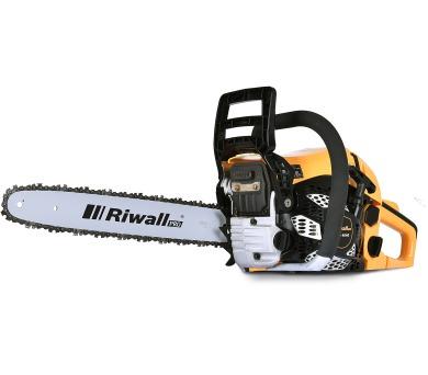 Riwall RPCS 4640 + DOPRAVA ZDARMA