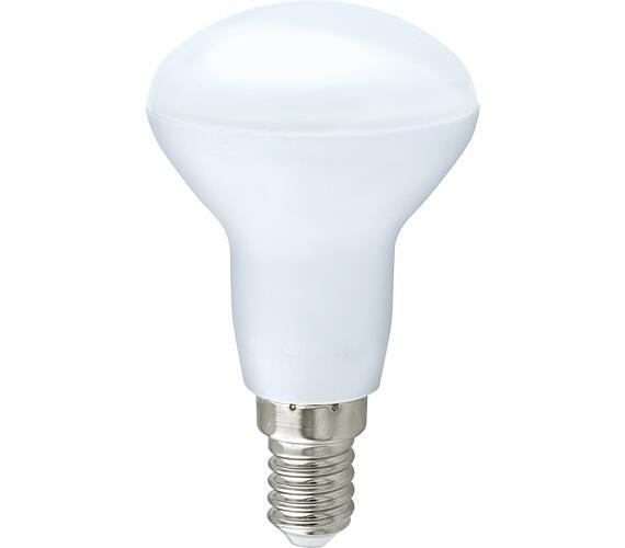 Solight LED žárovka reflektorová