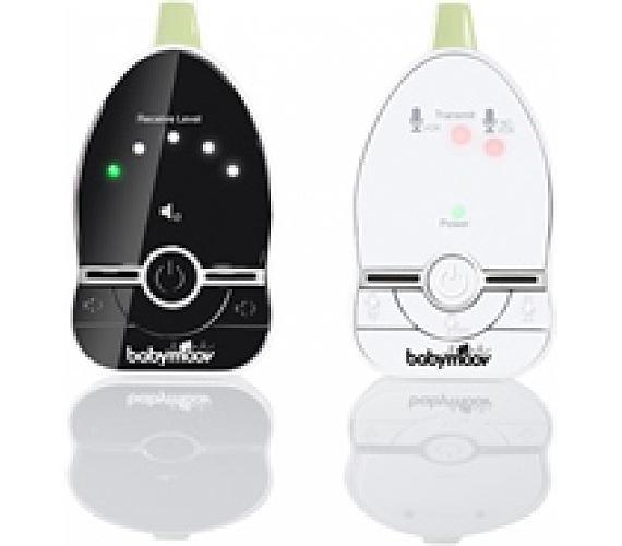 Babymoov Easy Care Digital Green 2015