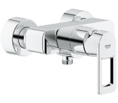 Grohe Quadra - páková sprchová baterie (32637000) + DOPRAVA ZDARMA