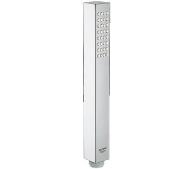 Grohe Euphoria Cube Stick - ruční sprcha 1 proud (27699000)