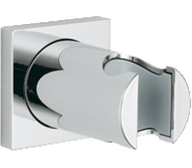 Grohe Rainshower - nástěnný držák sprchy (27075000)