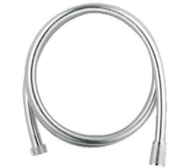 Grohe - sprchová hadice Silverflex (27137000)