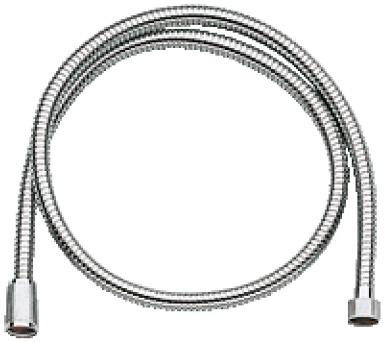 Grohe Relexa - kovová sprchová hadice (28143000)