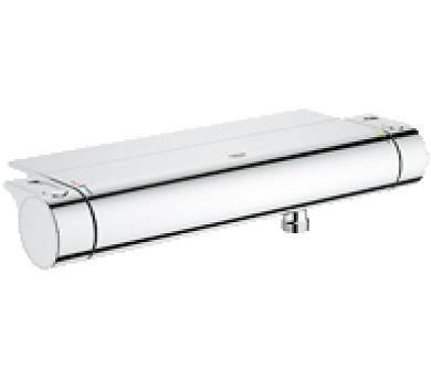 Grohe Grohtherm 2000 NEW - termostatická sprchová baterie (34469001)