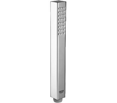 Grohe Euphoria Cube+ Stick - ruční sprcha 1 proud (27888000) + DOPRAVA ZDARMA