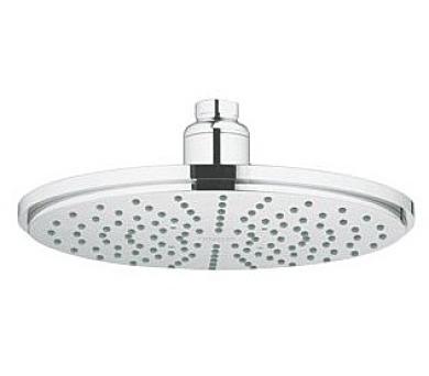 Grohe Rainshower - Hlavová sprcha Cosmopolitan - 28368000 + DOPRAVA ZDARMA