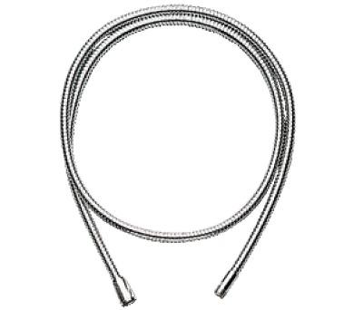 Grohe - kovová sprchová hadice (28158000)